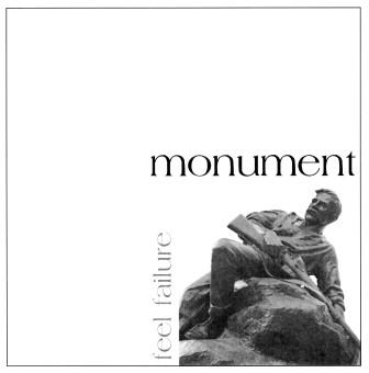 diskret4 monument
